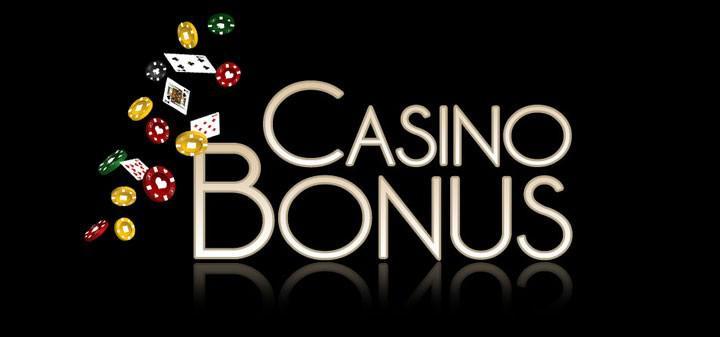 Spelen met online casino bonussen