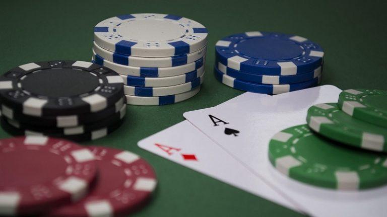 10 tips online blackjack