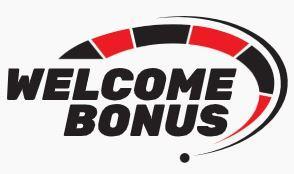 Welkomstbonus Turbo Casino